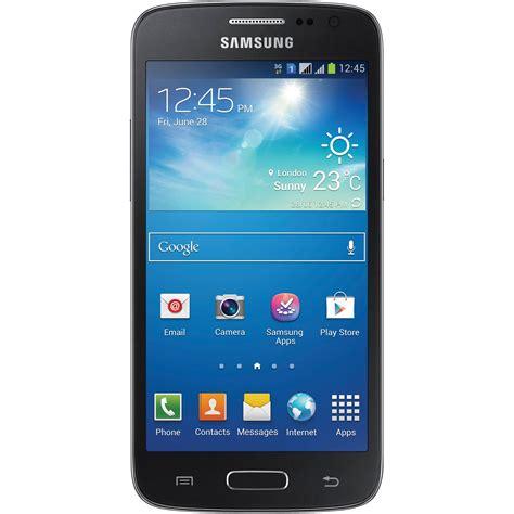 No 1 S3 Smart Phone Black samsung galaxy s3 slim g3812b 8gb smartphone g3812b b b h