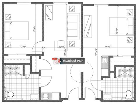 floor plans for assisted living facilities carrington court assisted living assisted living floor