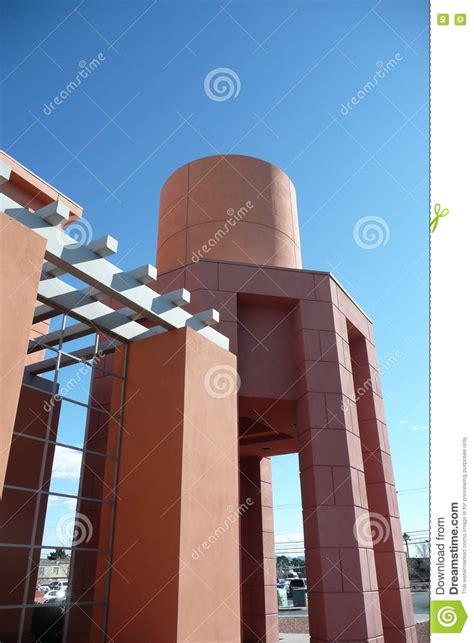 building trellises 100 building trellises in garden 15 ideas diy pea