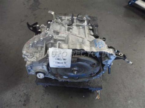 transmission control 2004 lexus es windshield wipe control 2007 lexus es 350 transmission automatic transmission