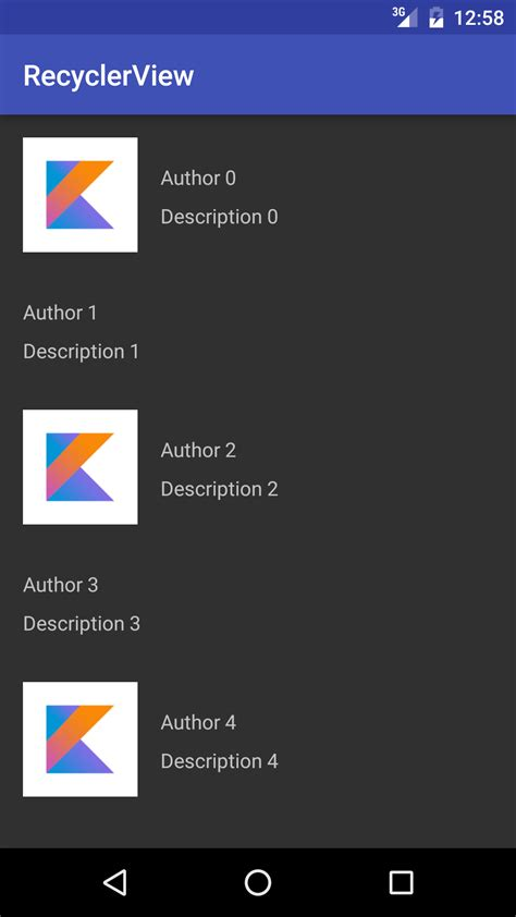 android findviewbyid kotlin android extensions findviewbyid 는 이제 그만 커니의 안드로이드 이야기