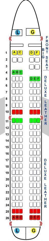 flight attendant fun images cabin crew attendance aviation humor