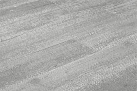 Riverwoods Flooring by 139 Best Images About Wood Look Tile On Wood