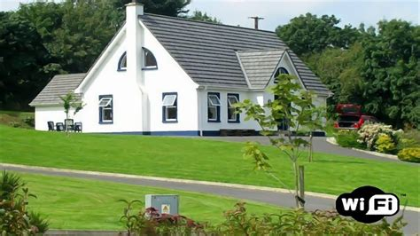 rathmullan cottages donegal accommodation