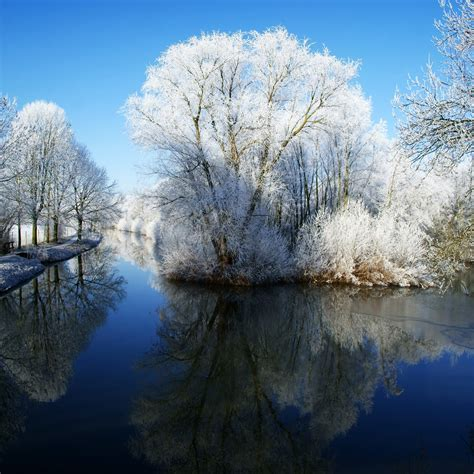 winter themed pictures winter themed hd wallpapers for ipad 4 gadgets apps and