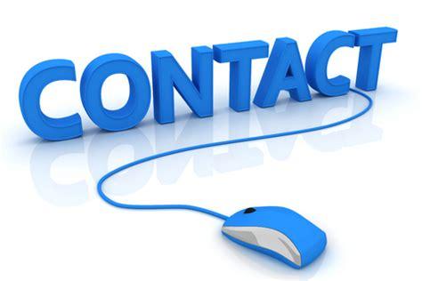 Contact Contact Myantennas Com
