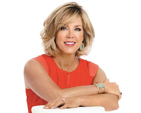 deborah norville s hair color 1000 images about hair on pinterest for women