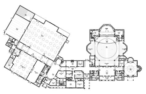 greek temple floor plan greek orthodox church process