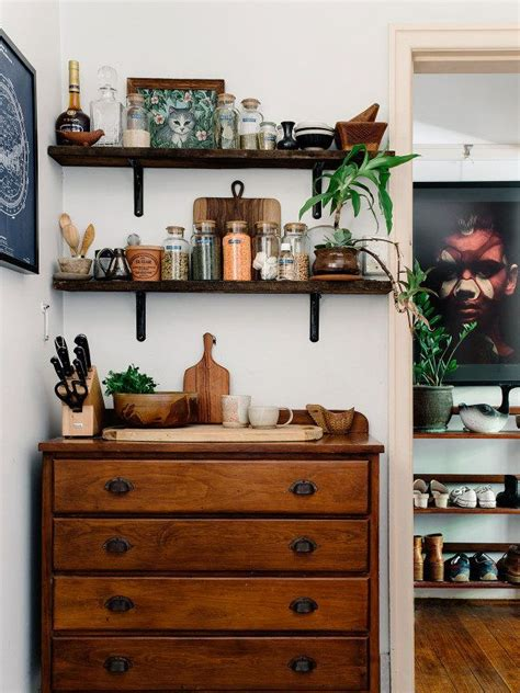Dresser Shelves by Pin By Kelsey Novotny On Decorating Record