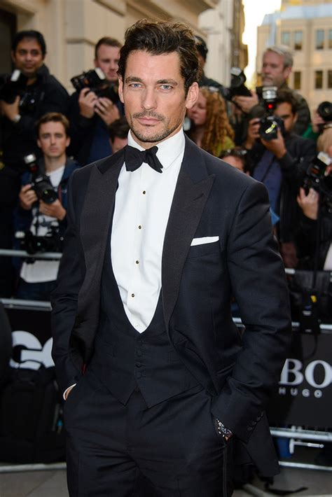 2014 voted best looking men 2014 voted best looking men hairstylegalleries com