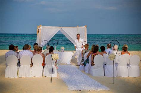 Wedding At Punta Cana Republic by Punta Cana Wedding Punta Cana Weddings Indianweddingcards