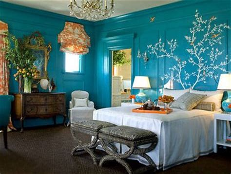 ideas for bedroom color schemes bedroom decorating ideas for color schemes