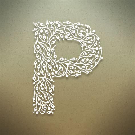 Letter Hd Image Alphabet Letter P Hd Wallpaper