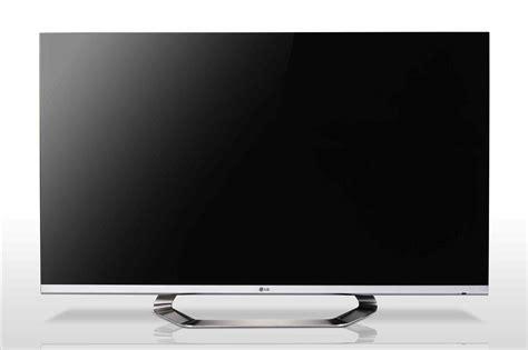 Monitor Tv Led Ikedo 16 Lm 1658v lg big screen tv wnsdha info
