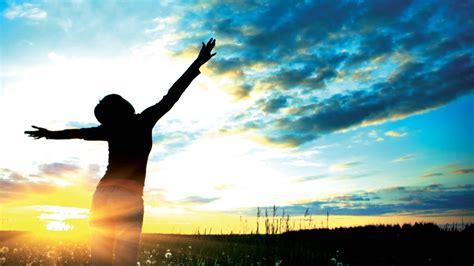 imagenes de la vida cristiana 5 la gracia una prioridad en la vida cristiana