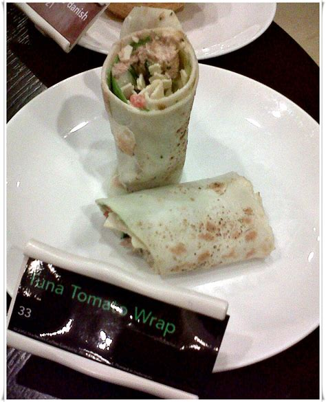 35cm Plastik Wrapping Untuk Makanan Best Fresh a casual dining with starbucks