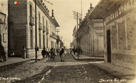 imagenes antiguas de xalapa calle ju 225 rez xalapa veracruz mx13229838202698