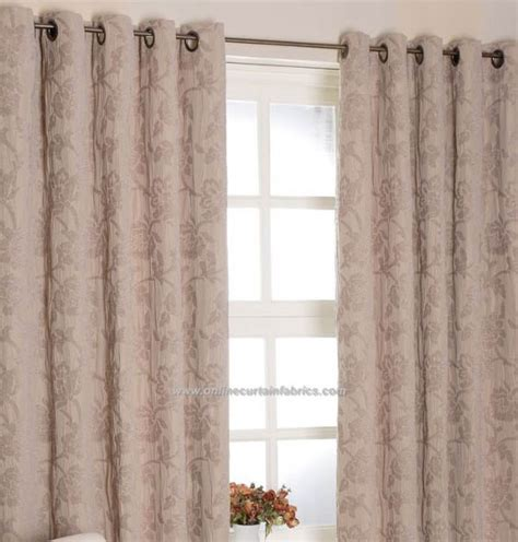 salmon colored drapes what color curtains go with salmon colored walls