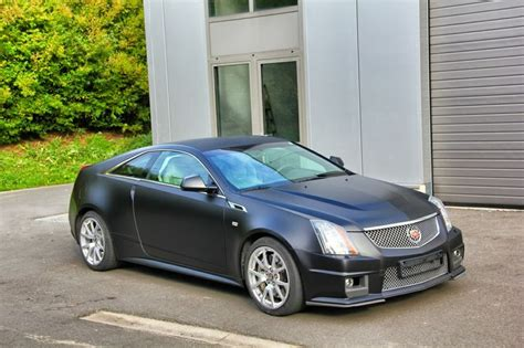Grey 0 31 Cts 17 best images about vinyl wrap projects to try on