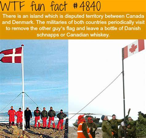 Denmark Meme - the best denmark memes memedroid