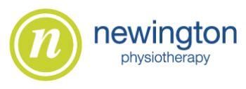 St Vincent S Hospital Melbourne Detox by Neuro Physiotherapy Newington Physio Ballarat