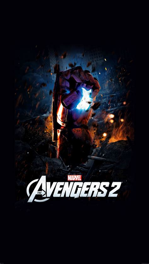 wallpaper iphone 5 avengers avengers wallpapers for iphone ipad and desktop