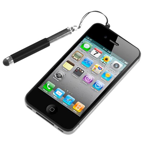 premium stylus  smartphone tool universal  cell phones ebay