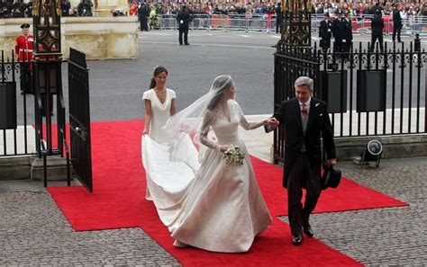 royal wedding anniversary prince william and kate