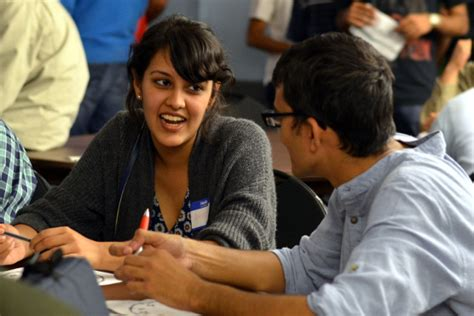 Chances Of Getting Into Mit Mba by Cultural Problems Faced By Indian Students In Usa Mba