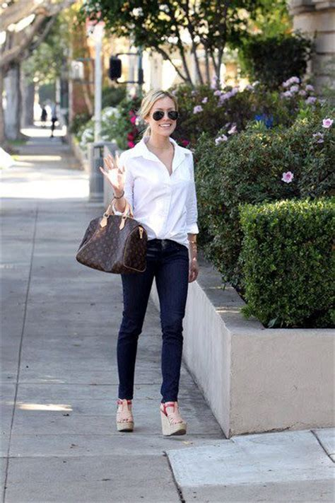 Tas Louis Vuitton Lv Retiro Gm speedy 30 monogram i the with this purse