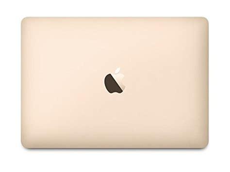 Macbook 12 Mmgm2 Gold Dual M5 Ram 8gb Storage 512gb apple macbook early 2016 12 notebook retina display intel m5 6y54 dual 512gb pci