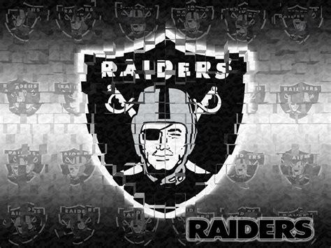 cool raiders wallpaper football wallpapers raider nation wallpapers