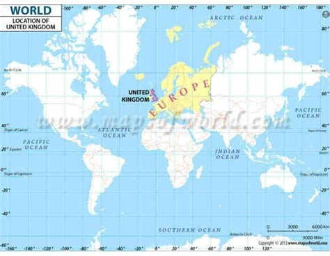 where to buy a map of the united states buy united kingdom location map