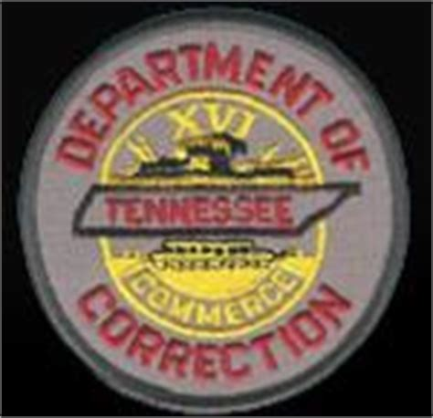 Tennessee Inmate Records Inmate Search Department Of Corrections Rachael Edwards