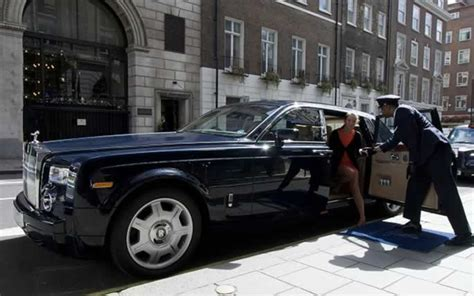 bentley chauffeur service rolls royce hire chauffeur service herts rollers