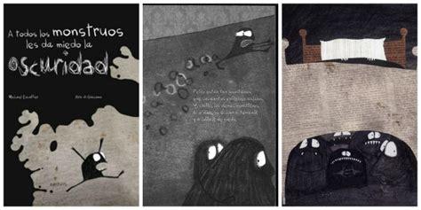 libro a todos los monstruos 191 miedo a la oscuridad cuentos y juegos para superarlo club peques lectores cuentos y