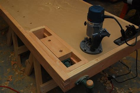 wood woodworking bench top material  plans