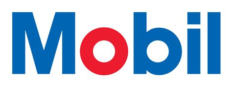 mobil logo file exxonmobil logo svg wikimedia commons