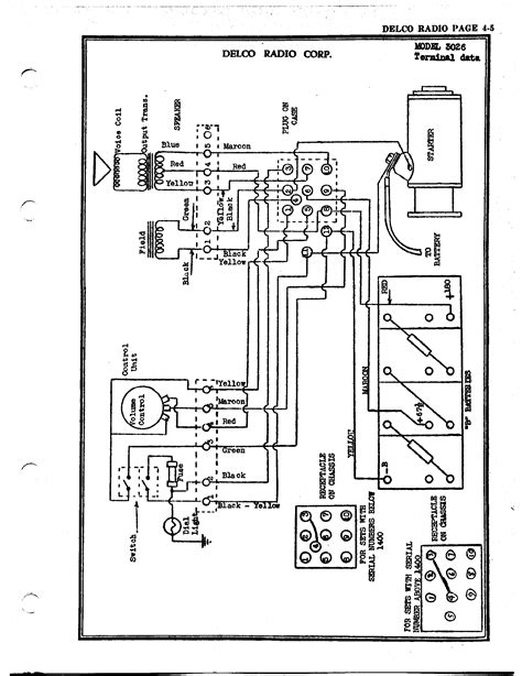wiring diagram for pioneer deh x6600bt pioneer fh x700bt