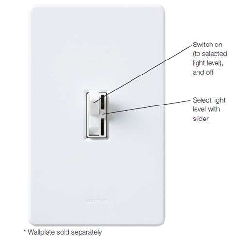 120v led light dimmer lutron ariadni aycl 153p 150w dimmable cfl led dimmer