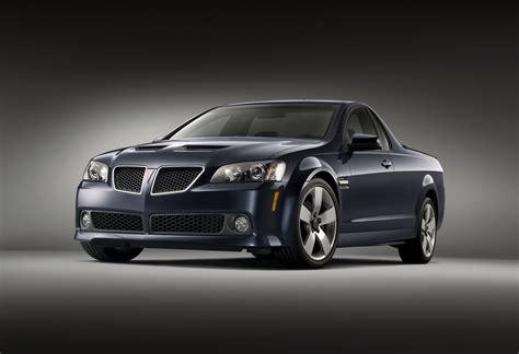2008 pontiac g8 v6 horsepower 2010 pontiac g8 st to get the same direct injection v6 as
