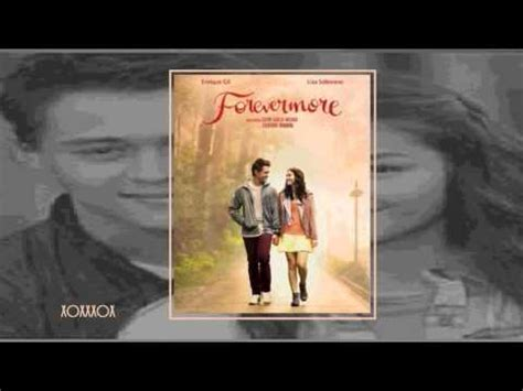 theme song in forevermore juris forevermore quot ost official soundtrack quot youtube