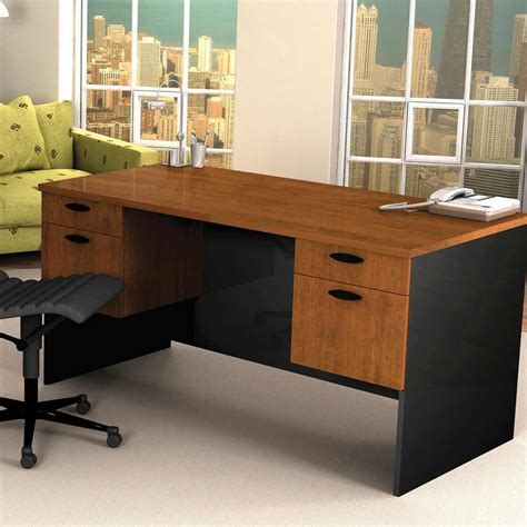 Desks For Office Cheap Executive Desks For Home Office