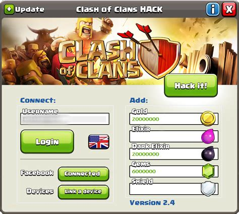 android hacked clan of clash hack clan of clash hack clan of clash hack clan of clash hack
