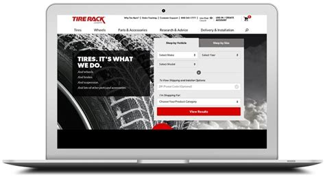 Tire Rack Promo Code by Tire Rack Coupons Tirerack Coupon Codes