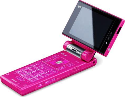imagenes para celular las mas nuevas la nueva tecnologia en los celulares nuevas tecnologias