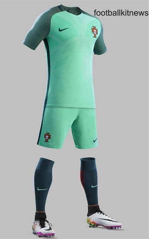 green 6 jersey attractive p 371 105 best portugal ce 195 o europeu 2016 images on