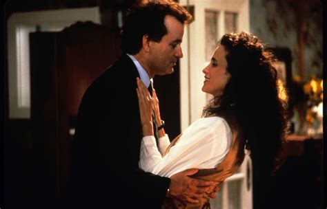 groundhog day andie macdowell 1993 groundhog day genres the list