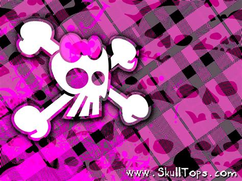 iphone wallpaper girly skull girly skull wallpaper wallpapersafari