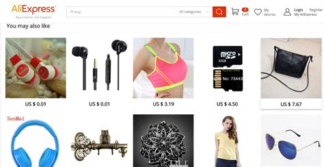 aliexpress legit wholesale products but is aliexpress a scam earn extra
